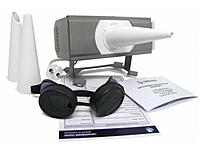 Кварцевая лампа УФИТ-СМ Солнышко ОББ-7 Universal BactoSfera