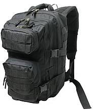Тактический штурмовой многофункциональный рюкзак 36 л