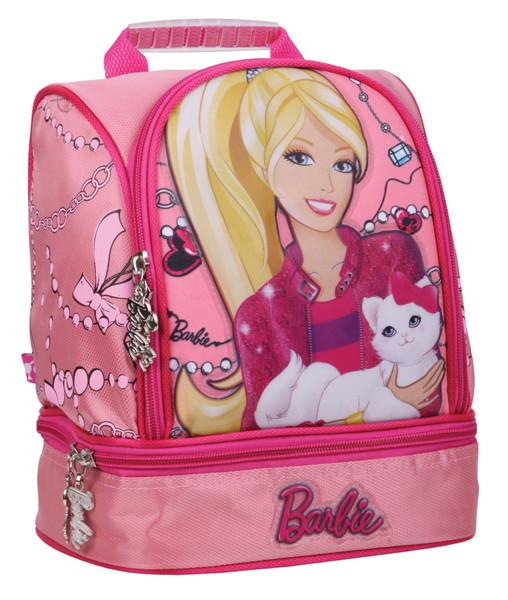Рюкзаки для девочек с барби молодежные рюкзаки, сумки и