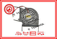 Вентилятор SAMSUNG DFS531005MC0T