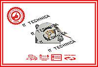 Вентилятор ASUS KSB0505HB-CM54