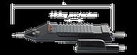 Тестер электрический для автомобиля 3-48 В KING TONY