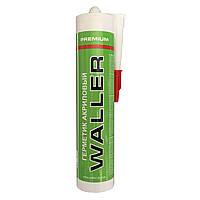 Акриловый герметик - WALLER Acrylic Sealant Premium 280ml