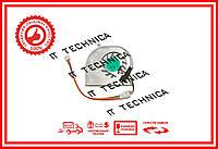 Вентилятор LENOVO IdeaPad S10-2 (AB4505HX-QB3, GS055515VH-A)