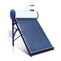Безнапорный термосифонный солнечный коллектор Axioma Energy AX-10 (100 л/день)