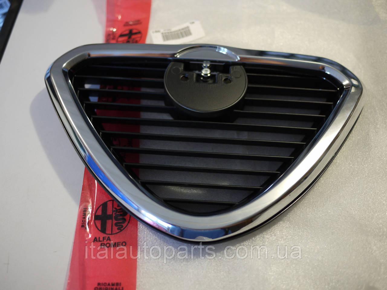 Решетка радиатора Alfa Romeo 164
