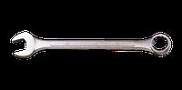 Ключ комбинированый 33 - 65 мм рожково-накидной KING TONY