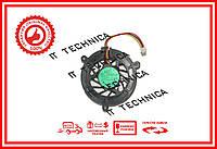 Вентилятор TOSHIBA A300 M300 M301 дискретное видео