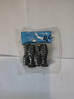 Направляющие  суппорта  с  пыльниками  к-т  4  шт.  Ланос  2- й  ремонт  (увеличение 0,5) Украина
