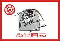 Вентилятор LENOVO IdeaPad B570 V570 Z570 Z575 (KSB0605HC)