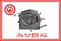 Вентилятор SONY VPC-EA, VPC-EB (GC057514VH-A UDQFRZH08CCM)