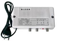 Усилитель Bi-Zone BI-200