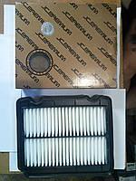 Фильтр  воздушный  Шевроле  АВЕО  (JC  PREMIUM)