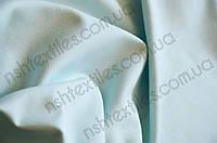 Ткань Французский Трикотаж 300 г/м