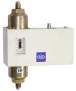 Реле давления Alco controls FD-113