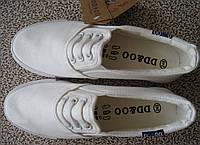 """DD&OO серия """"Off the Wall"""" стильные кеды кроссовки женские., фото 1"""