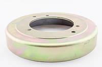 Ротор магнето для дизельного двигателя 186F
