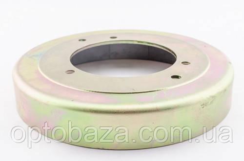 Ротор магнето для дизельного двигателя 186F, фото 2