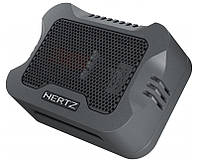 Hertz Кросcоверы Hertz MPCX 2TM.3 Pro