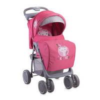 Детская  коляска для прогулок Lorelli FOXY