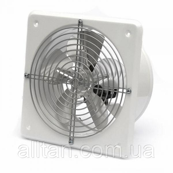Вентилятор Осевой WB-S 200