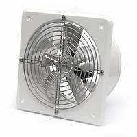 Вентилятор Осевой WB-S 200, фото 1