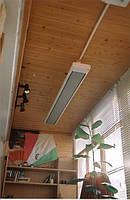 Потолочные обогреватели БиЛюкс 1350, фото 1