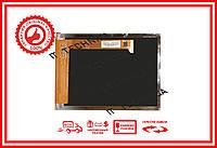 Матрица для электронной книги 6 34pin 800x600 ED060SCF
