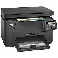 МФУ HP LaserJet Pro M176n (CF547A)