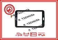 Тачскрин SAMSUNG SM-T211 3G Черный ОРИГИНАЛ