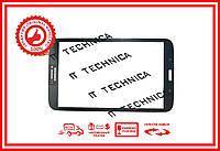 Тачскрин SAMSUNG SM-T310, T311 3G черный ОРИГИНАЛ