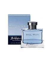 Туалетная вода Hugo Boss Baldessarini Del Mar 90 ml. тестер
