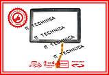 Тачскрін SAMSUNG GT-P7500 Чорний ОРИГІНАЛ, фото 2