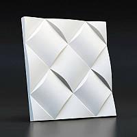 3D панели Ротанг 139