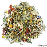 Травяной чай Teahouse Альпийский луг