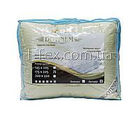 Одеяло микрофибра Летнее 175х205