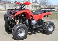 Квадроцикл LEOPARD 150 (2x4)