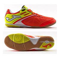 Обувь для футзала Joma LOZANO LOZS.508.PS
