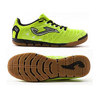 Обувь для футзала Joma Super Regate SREGS.511.PS