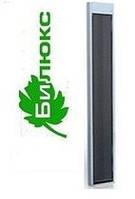 Промышленные потолочные обогреватели БиЛюкс 2000