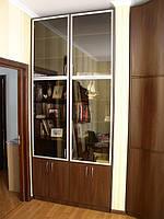 Шкафы офисные для документов