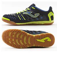 Обувь для футзала Joma Super Regate SREGW.403.PS