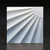 3D панели Солярис 150