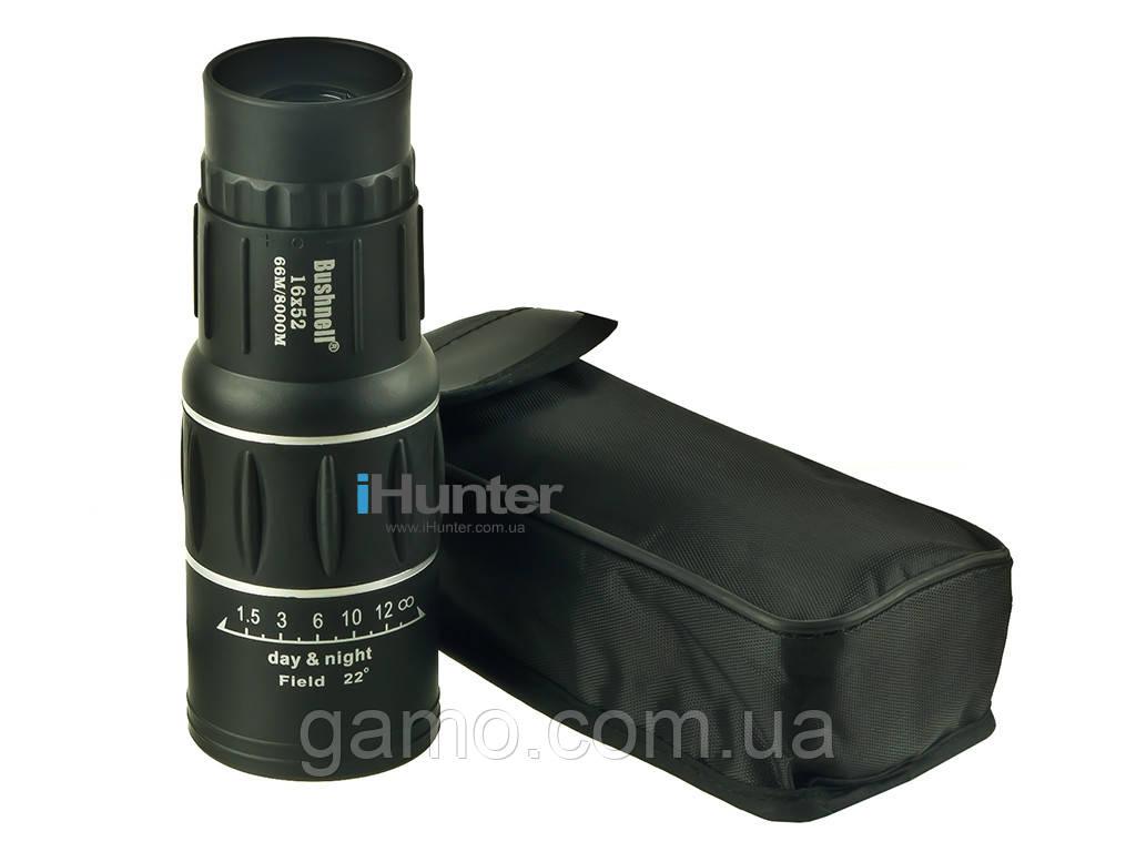 Задняя линза составляет примерно 12 мм в диаметре. Минимальное фокусное  расстояние, заявленное на сайте производителя 5 метров. c4e4fe80025
