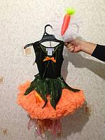 Костюм Морковка, фото 1