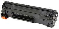 Картридж-первопроходец HP CF283A