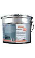 Химия. Клей однокомпонентный силаномодифицированный полиуретановый  (1шт./16 кг.) Barlinek