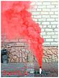 Дымный факел MIX (Green, Yellow, Red, Blue, Orange) 35сек, фото 6