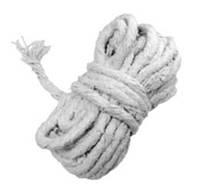 Азбестовый шнур