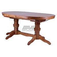 Стол WT37 160/200*100*75 Светлое дерево AMF